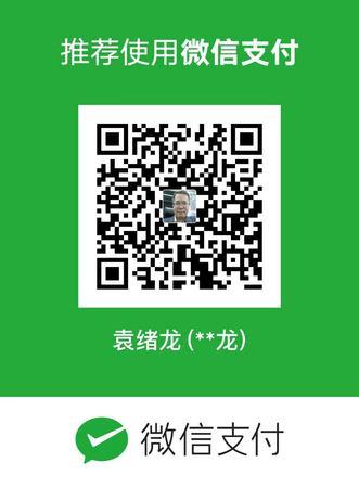 微信图片_20181013193946.jpg